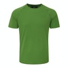 Men's Altitude T  - Alternative View 1