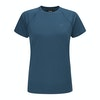 Women's Altitude T  - Alternative View 1