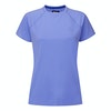 Women's Altitude T  - Alternative View 3