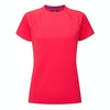 Women's Altitude T  - Alternative View 2
