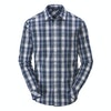 Men's Crossover Shirt - Alternative View 0