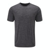 Men's Merino Cool T  - Alternative View 0