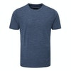 Men's Merino Cool T  - Alternative View 1