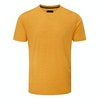 Men's Merino Cool T  - Alternative View 2