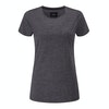 Women's Merino Cool T  - Alternative View 0