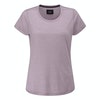 Women's Merino Cool T  - Alternative View 1