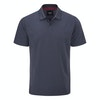 Men's Shoreline Polo - Alternative View 1