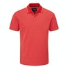 Men's Shoreline Polo - Alternative View 5