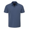 Men's Shoreline Polo - Alternative View 4