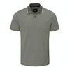 Men's Shoreline Polo - Alternative View 3