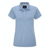 Women's Shoreline Polo  - Alternative View 1