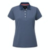 Women's Shoreline Polo  - Alternative View 4