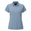 Women's Shoreline Polo  - Alternative View 2