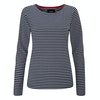 Women's Shoreline Top  - Alternative View 2
