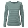 Women's Shoreline Top  - Alternative View 1