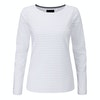 Women's Shoreline Top  - Alternative View 4