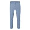Women's Metro Cropped Jeans  - Alternative View 1