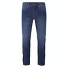Men's Flex Jeans - Alternative View 0