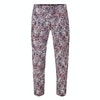 Women's Thai Trousers  - Alternative View 1