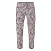 Women's Thai Trousers  - Alternative View 2