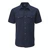 Men's Maroc Shirt - Alternative View 2