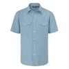 Men's Maroc Shirt - Alternative View 3