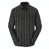 Men's Kielder Shirt  - Alternative View 1