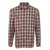 Men's Kielder Shirt  - Alternative View 2