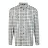 Men's Kielder Shirt  - Alternative View 1
