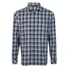 Men's Kielder Shirt  - Alternative View 3