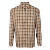 Men's Kielder Shirt  - Alternative View 4