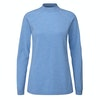 Women's Merino Fusion Jumper  - Alternative View 2