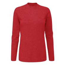 Maple Red Marl