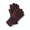 Stevenson Gloves - Alternative View 1