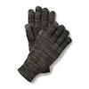 Stevenson Gloves - Alternative View 0