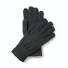 Faroe Gloves - Alternative View 1