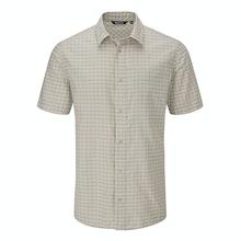 Ultra-lightweight, soft summer shirt.