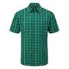 Men's Aura Shirt  - Alternative View 2