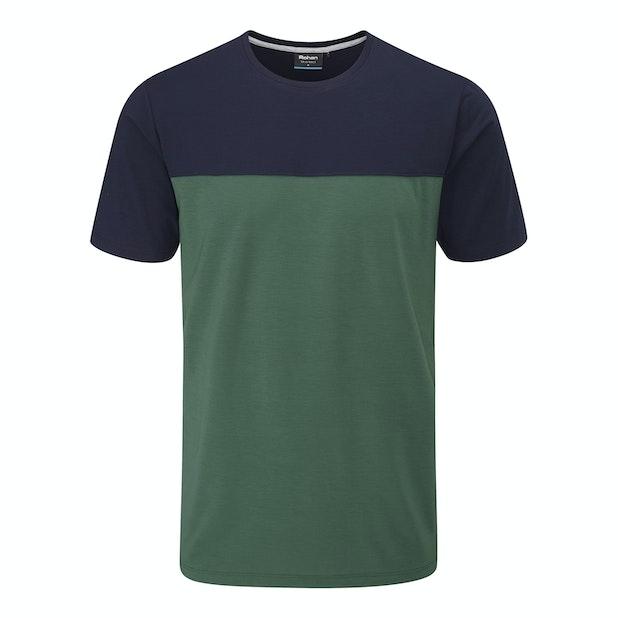 Originals T  - Tough, technical Dryknit™ jersey T.