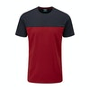 Men's Originals T - Alternative View 1