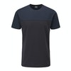 Men's Originals T - Alternative View 0