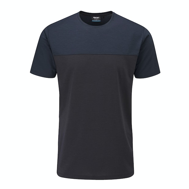 Originals T  - Tough, technical Dryknit™ jersey T.