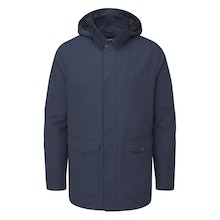 Versatile, durable Jacket to keep you protected against the winter weather.