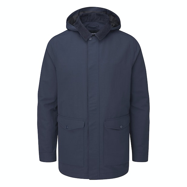 Destinations Jacket  - Versatile, durable Jacket to keep you protected against the winter weather.