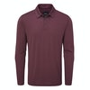 Men's Merino Cool Polo - Alternative View 2