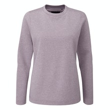 Frost Lilac Marl