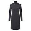 Women's Radiant Merino Dress  - Alternative View 1