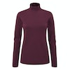 Women's Radiant Merino Top  - Alternative View 1