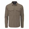Men's Brunswick Overshirt  - Alternative View 0
