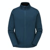 Men's Windstorm Fleece - Alternative View 1